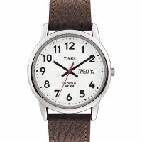 Timex T20041 Mens Watch