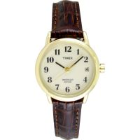 Timex T20071 Ladies Watch