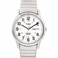 Timex T20461 Mens Watch