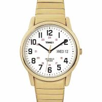 Timex T20471 Mens Watch