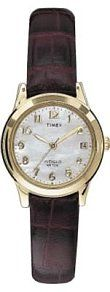 Timex T21693 Ladies Watch