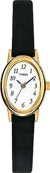 Timex T21912 Ladies Watch