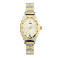 Timex T26301 Ladies Watch
