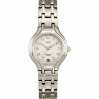 Timex T27191 Ladies Watch