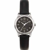 Timex T29291 Ladies Watch