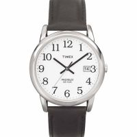 Timex T2H281 Mens Watch