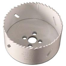 TerMight Series 3.5in Bi-Metal Hole Saw - TMT8014