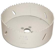 TerMight Series 4.5in Bi-Metal Hole Saw - TMT8015