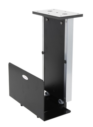 Sunway VCP7558 CPU Holder Fixed Mount Standard Width