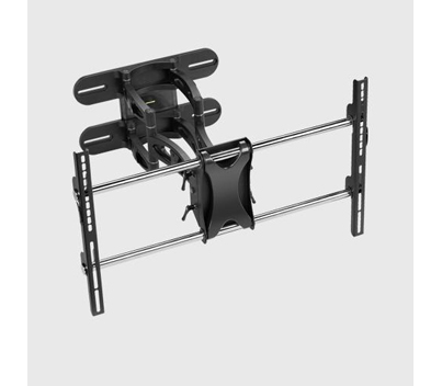 "Vizio Ceritified VMA 46-60 Wall Mount 46""-60"" Universal Swing Out Arm Wall Mount - VMA46-60 - VMA46-60"