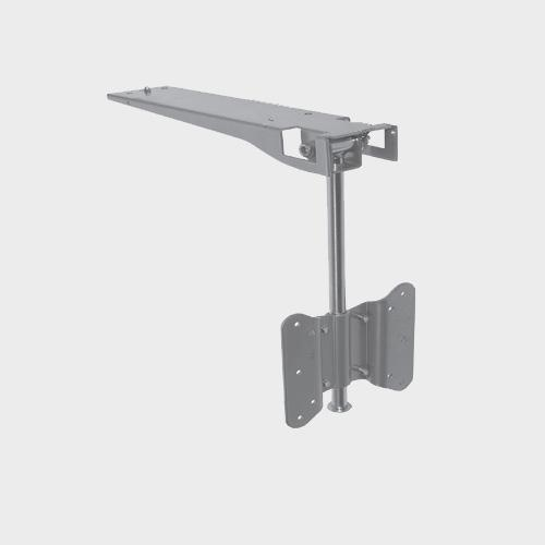"Vizio Ceritified VMC 13-20 13""-20"" Universal Under Cabinet Mount - VMC13-20 - VMC13-20"