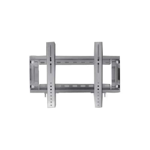 "Vizio Ceritified VMF 23-37 23""-37"" Universal Flush Wall Mount - VMF23-37 - VMF23-37"