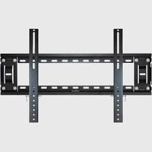 "Vizio Ceritified VMF 37-60 37""-60"" Universal Flush Wall Mount - VMF37-60 - VMF37-60"