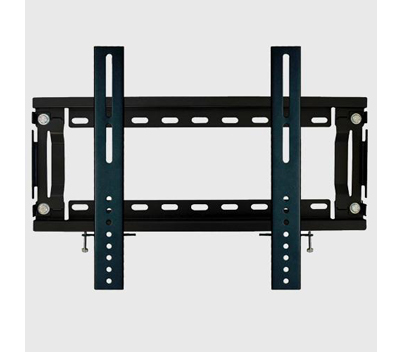 "Vizio Ceritified VMT23-37 23"" - 37"" Universal Tilting Wall Mount - VMT23-37 - VMT23-37"