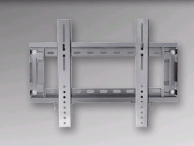 "Vizio Ceritified VMT 37-60 37""-60"" Universal Tilting Wall Mount - VMT37-60 - VMT37-60"